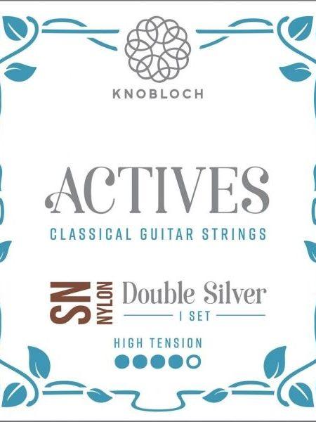 Knobloch Actives SN Nylon High Tension