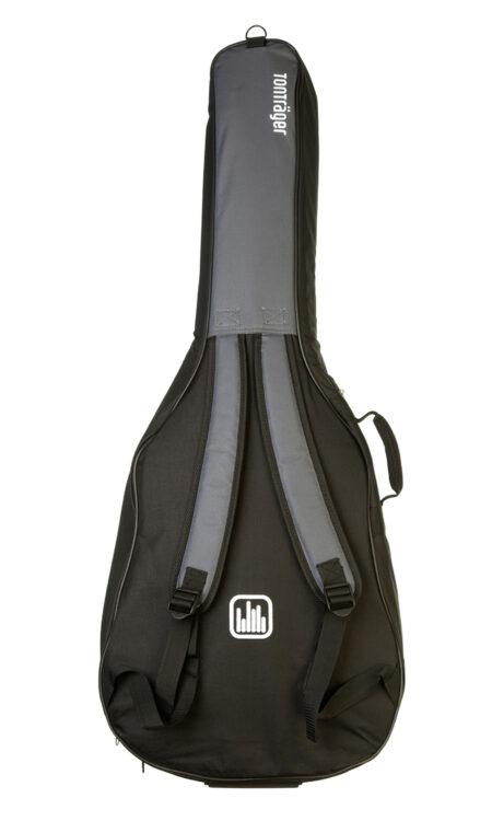 Tonträger Gig Bag TG10 C/GB