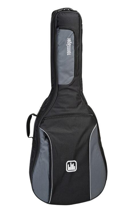 Tonträger Gig Bag TG25 D/GB