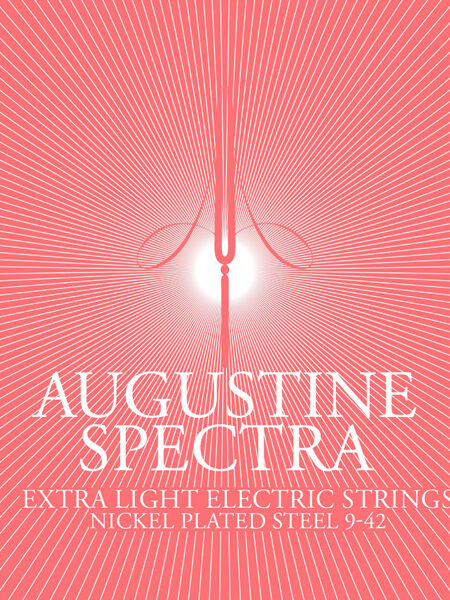 Augustine Spectra Extra Light