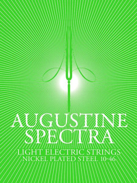 Augustine Spectra Light