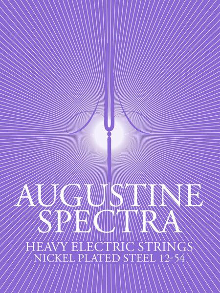 Augustine Spectra Heavy