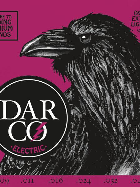 Darco D930