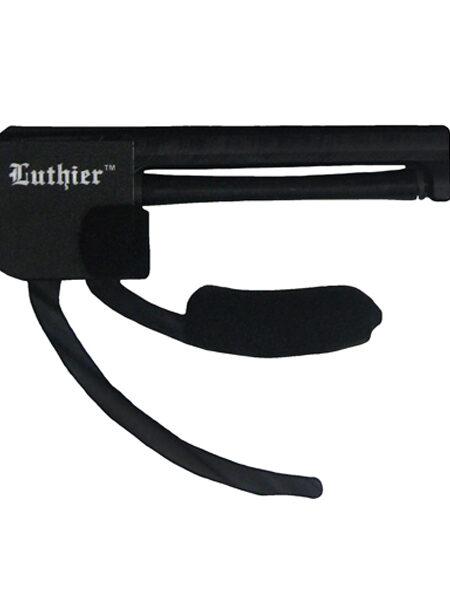 Luthier Kapodaster za Akustičnu gitaru