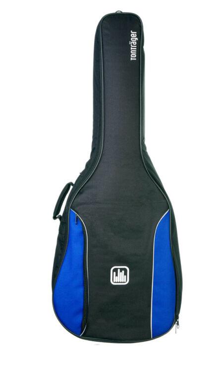 Tonträger Gig Bag TG10 C/BB