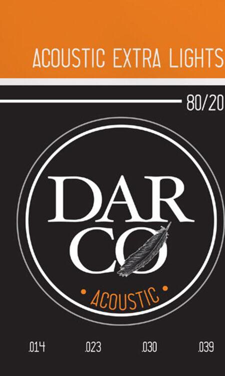 Darco D510 Extra Light